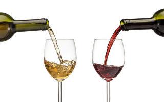 Как пить вино – 4 правила гурмана и сочетаемость с продуктами, влияние напитка на здоровье