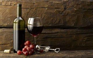 Вино Верментино: особенности напитка и винодельческие регионы, известные марки