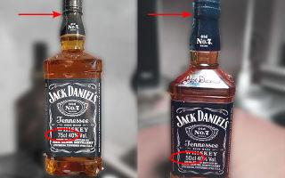 Как отличить виски от подделки в магазине: основные признаки и точка продаж алкогольной продукции