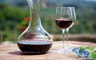 Домашняя настойка из жимолости на водке, спирте, самогоне: как приготовить вкусный напиток?