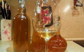 Вино из облепихи в домашних условиях — правильный рецепт и заготовка ягод