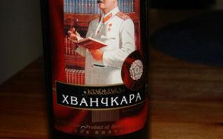 Вино Пиросмани: история и характеристики напитка, культура пития и стоимость бутылки