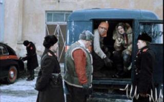 Насколько законно гнать самогон в России и на Украине: основные требования закона о самогоноварении