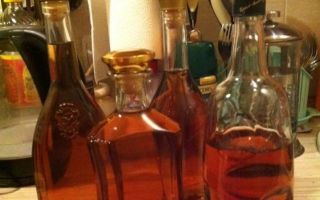Настойка на изюме водки (спирта, самогона) – лучший рецепт и польза изюмного алкоголя