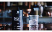 Водка Нефть (Neft) — описание, виды и стоимость