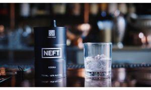 Водка Нефть (Neft) – описание, виды и стоимость