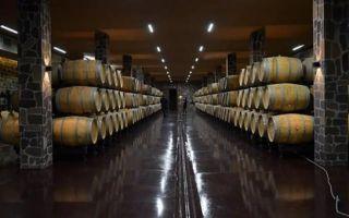 Вино «Лыхны»: особенности производства и сорта, история и культура употребления напитка