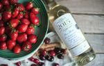 Вино Пино Блан: особенности и регионы виноделия, культура пития напитка