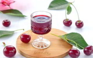 Настойки на клубнике в домашних условиях – 3 лучших рецепта и сырье для изготовления напитка
