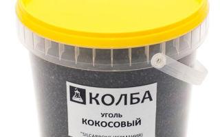 Лучший уголь для очистки самогона: описание технологии и разновидности углевой фильтрации