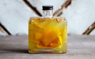 Настойка на меду водки (спирта, самогона) – лучшие рецепты и как правильно хранить готовый напиток?