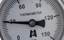При какой температуре гнать самогон — таблица для расчетов