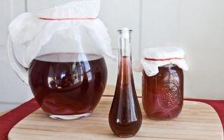 Вкус слишком сильно отдает древесиной, что делать: полезные советы и что такое зауксивание напитка?