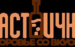 Домашняя водка на гранате – рецепт настойки и ликера, полезные свойства напитка