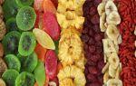 Самогон из сухофруктов – рецепт браги с дрожжами и без, список необходимых компонентов