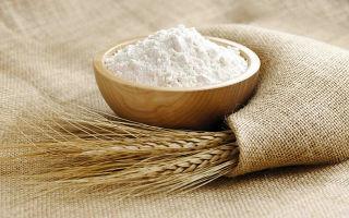 Самогон из овса (зерен или хлопьев геркулеса) – рецепт браги и общий пошаговый процесс изготовления напитка