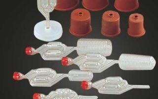 Можно ли делать настойки в пластиковой таре: подробная инструкция и емкости из нержавеющей стали