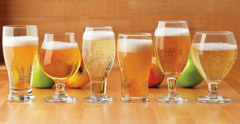 Рецепты яблочного сидра в домашних условиях: простые и оригинальные способы приготовления