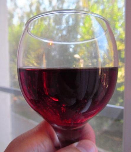Вино из винограда Изабелла в домашних условиях: простые пошаговые рецепты, советы