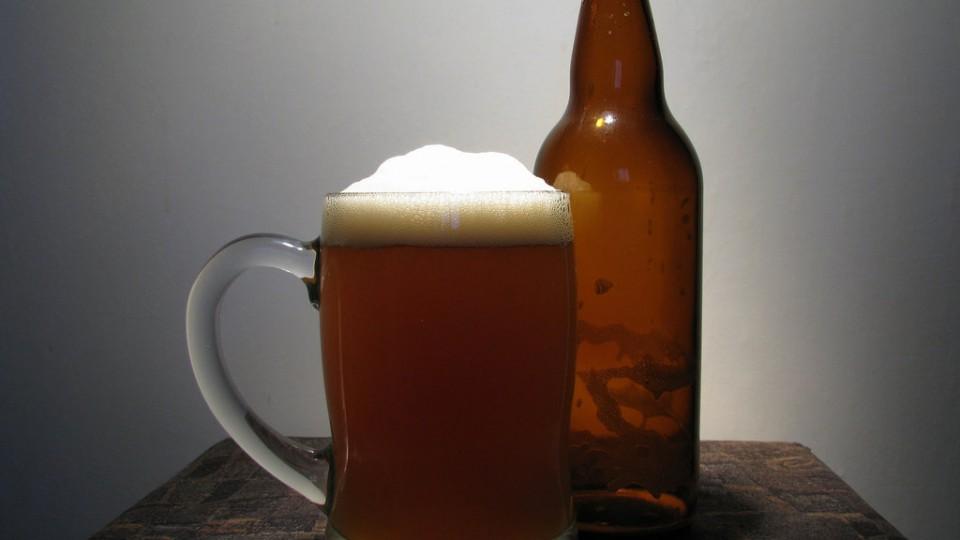 Пиво в домашних условиях: как сварить своими руками, простые рецепты