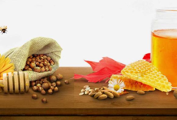 Самогон на кедровых орехах – рецепты на ядрах и скорлупе