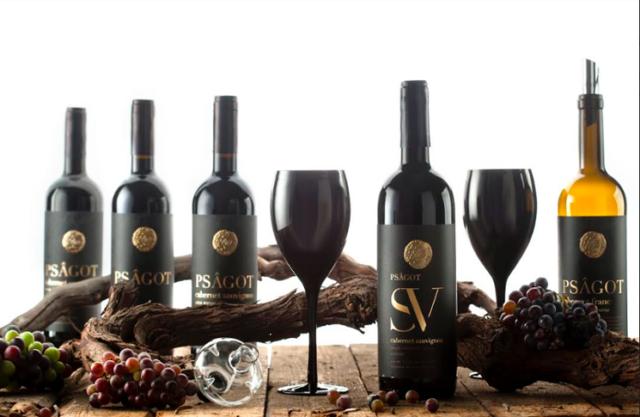 Кошерное вино – напиток праведных иудеев