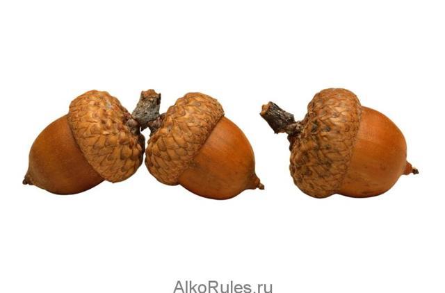 Самогон из инжира – рецепт браги и технология перегонки