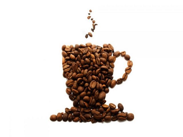 Рецепты кофейных настоек на водке, самогоне и спирте