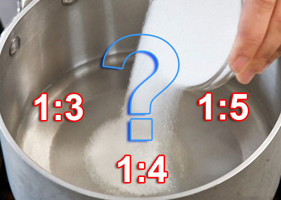 Гидромодуль для браги (сахарной, зерновой, фруктовой) и пива