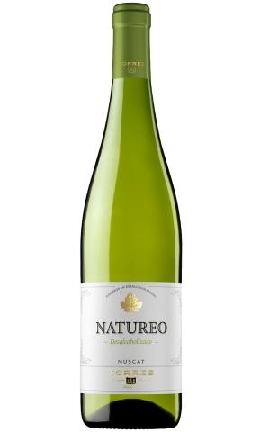 Безалкогольное вино как альтернатива обычному