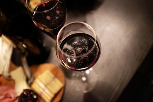 Игристое вино кава – понятие, виды, культура употребления