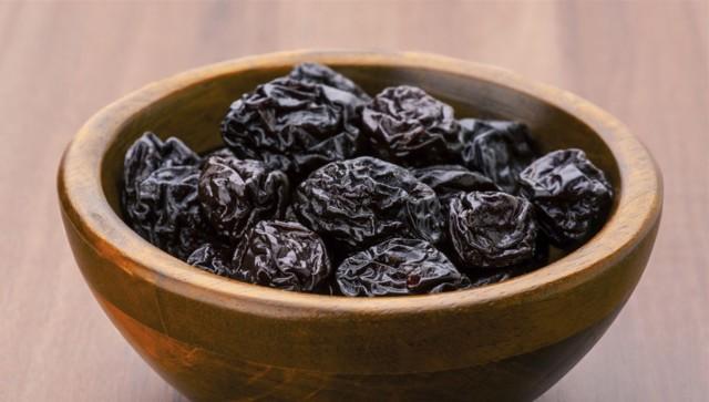 Настойка из свёклы – рецепт приготовления и применение
