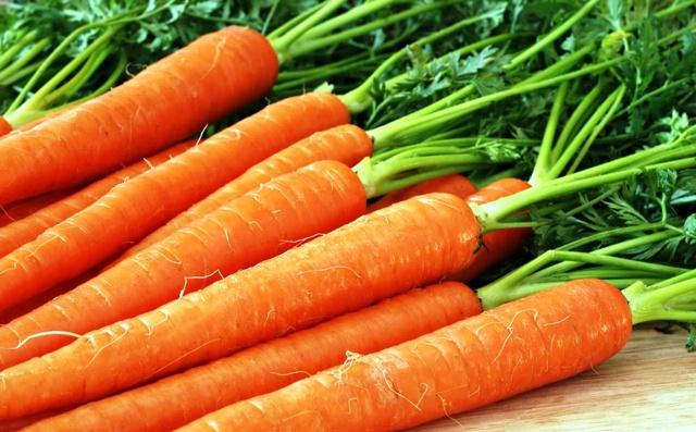 Самогон из моркови – правильный рецепт браги