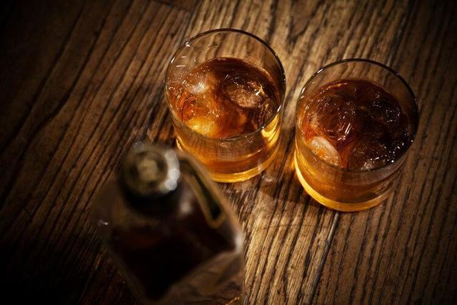 Рецепт виски из самогона в домашних условиях - 2 варианта