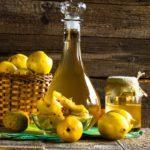 Самогон из айвы в домашних условиях – рецепт браги