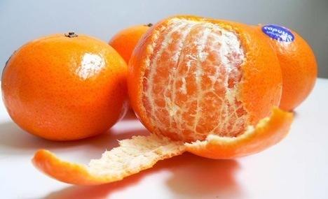 Стоит ли очищать самогон из фруктов