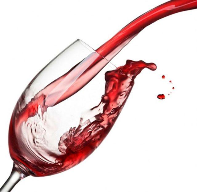 Вино Шираз (Сира): особенности, регионы, культура пития