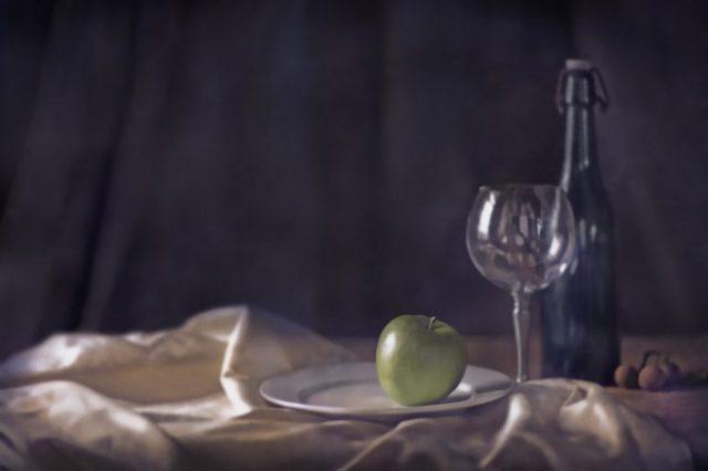 Лучший самогон из варенья - рецепт браги и перегонка