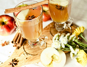 Настойка гвоздики на водке, самогоне, спирте – пошаговый рецепт