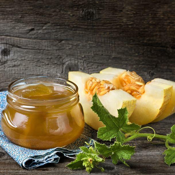 Настойка из дыни в домашних условиях – 2 рецепта на водке