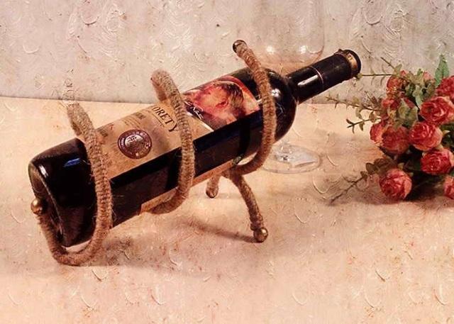 Голубое вино: понятие, марки, преимущества и недостатки