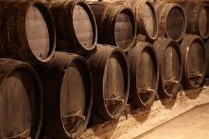 Лучшие емкости для приготовления (брожения) вина