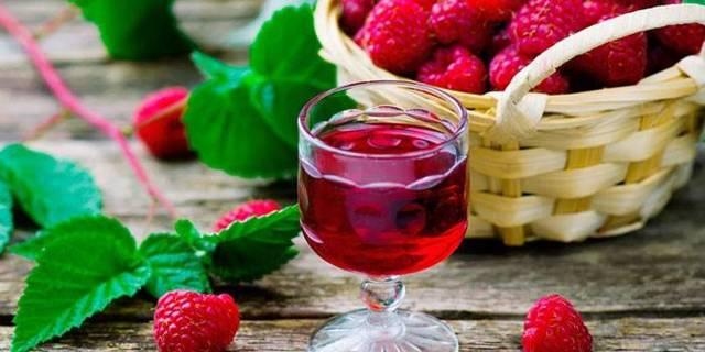Можно ли настаивать ягоды повторно