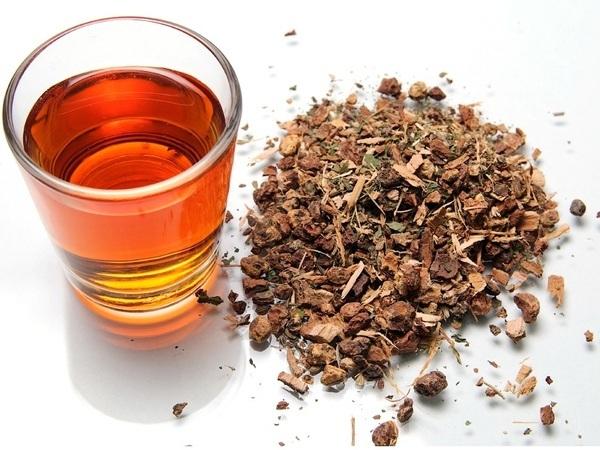 Калгановка: лекарственные свойства и вкусовые характеристики, как сделать в домашних условиях и варианты употребления напитка
