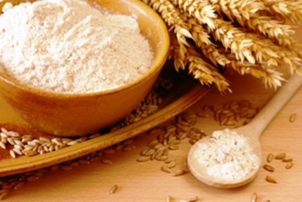 Причины низкого выхода самогона из зерна