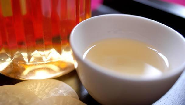 Домашнее рисовое вино – рецепт приготовления саке