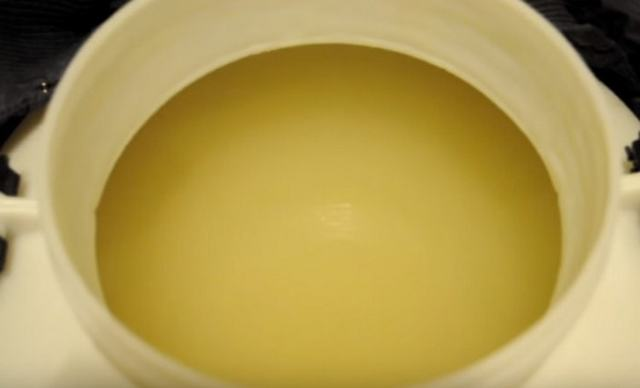 Брага из березового сока – 2 рецепта самогона