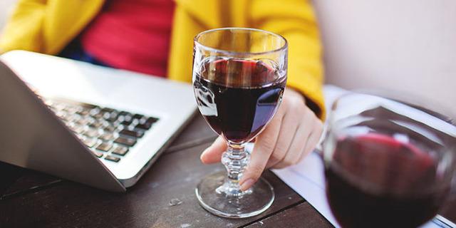 Вино Новелло: особенности, отличия от Божоле, культура пития
