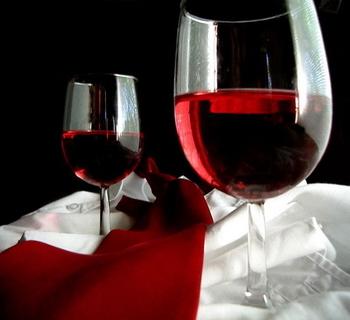 Зачем нужно пастеризовать вино