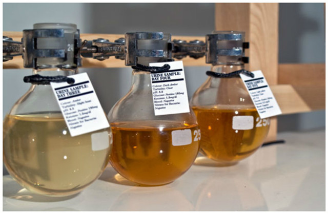 Напиток Чангаа (changaa): понятие и технология приготовления